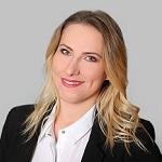 JUDr. Zuzana Mažáryová